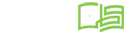 watanbooks
